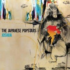 Joshua by The Japanese Popstars