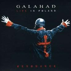 Live In Poland: Resonance