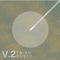 DUSTY Vol. 2