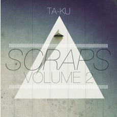 SCRAPS Vol. 2