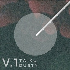 DUSTY Vol. 1