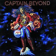 Captain Beyond mp3 Album by Captain Beyond