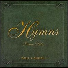 Hymns: Piano Solos
