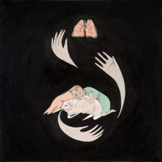 Shrines mp3 Album by Purity Ring