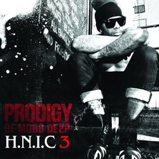 H.N.I.C. 3 (Deluxe Edition)