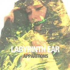 Apparitions EP