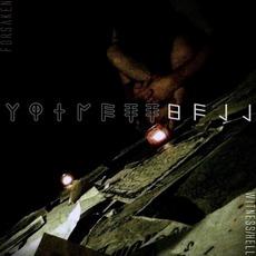 Witness / Hell EP by Forsaken
