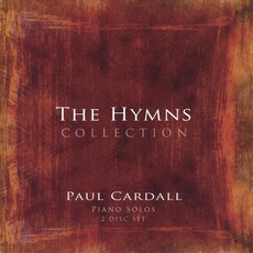 The Hymns Collection by Paul Cardall