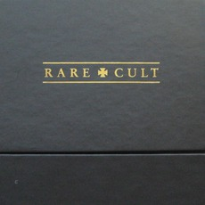 Rare Cult (Limited Edition) mp3 Artist Compilation by The Cult