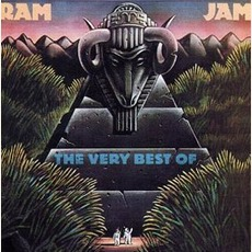 The Very Best Of mp3 Artist Compilation by Ram Jam