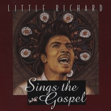 Little Richard Sings The Gospel
