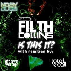 Is This It by Filth Collins