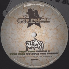 Circle K mp3 Single by Trolley Snatcha