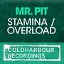 Stamina / Overload