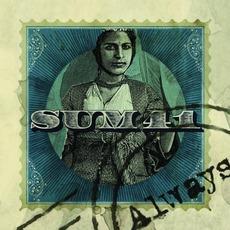 Always mp3 Single by Sum 41