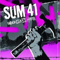 Underclass Hero mp3 Single by Sum 41