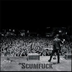 Scumfuck mp3 Single by Sum 41