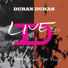 A Diamond In The Mind mp3 Live by Duran Duran