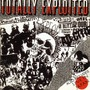 Totally Exploited / Live In Japan