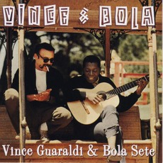 Vince & Bola (Remastered)