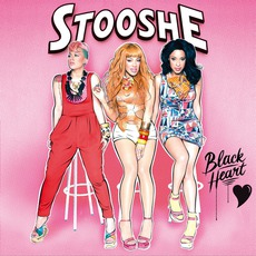 Black Heart (Remixes) mp3 Remix by Stooshe