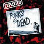 Punks Not Dead (Re-Issue)