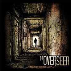 The Overseer EP