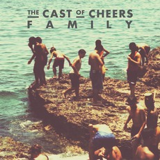 Family mp3 Album by The Cast Of Cheers