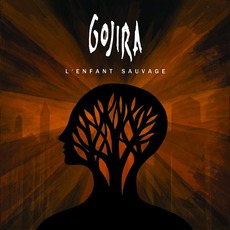 L'Enfant Sauvage (Special Edition) mp3 Album by Gojira