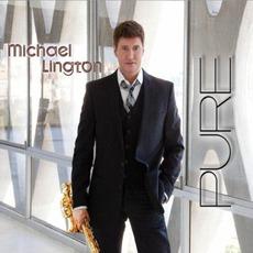 Pure mp3 Album by Michael Lington