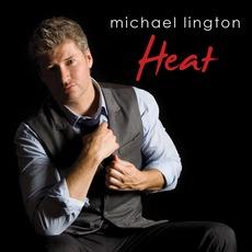 Heat mp3 Album by Michael Lington