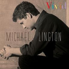 Vivid mp3 Album by Michael Lington
