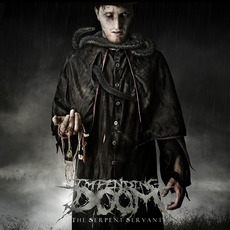 The Serpent Servant by Impending Doom