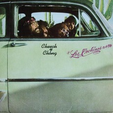 Los Cochinos mp3 Album by Cheech & Chong