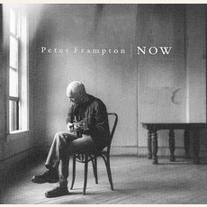 Now (Re-Issue) mp3 Album by Peter Frampton