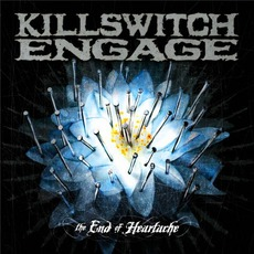 The End Of Heartache (Special Edition) mp3 Album by Killswitch Engage