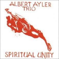 Spiritual Unity (Remastered)