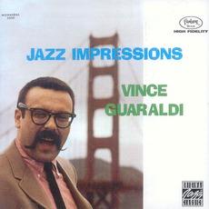 Jazz Impressions