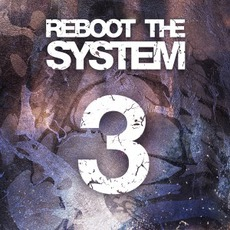 Reboot The System Part 3