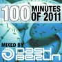 100 Minutes Of 2011