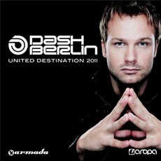 United Destination 2011 (Compiled By Dash Berlin)