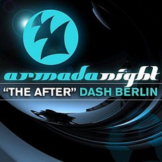 """Armada Night """"The After"""""""