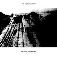 The Lost Trainstation