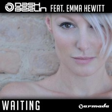 Waiting mp3 Single by Dash Berlin Feat. Emma Hewitt