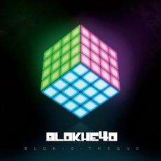 Blok-O-Theque