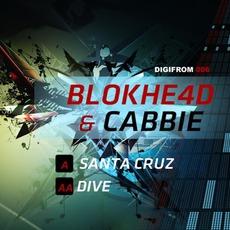 Santa Cruz / Dive