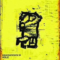 Hole mp3 Album by 65Daysofstatic