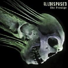 The Prestige mp3 Album by Illdisposed