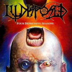 Four Depressive Seasons (Remastered)