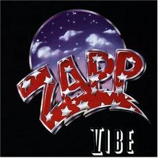 Zapp VIbe mp3 Album by Zapp